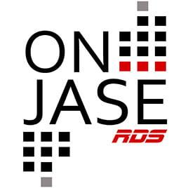 on jase podcast reprenant l'emission du midi de rds